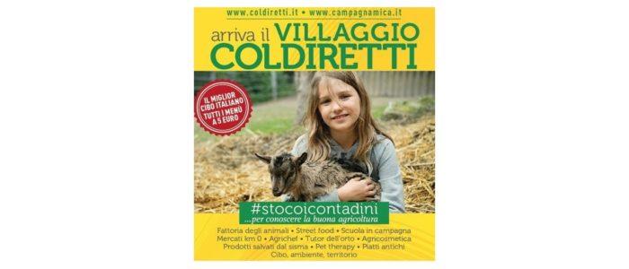 stocoicontadini 700x300 I villaggi Coldiretti 8211 Torino 15 16 17 giugno