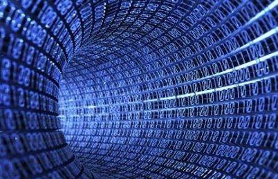 tunnel Missione cambiamento missione impossibile