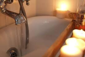 vasca da bagno Felicit in Inverno in Poche Mosse 8230