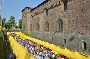 villaggio Milano 300x199 I villaggi Coldiretti 8211 Torino 15 16 17 giugno