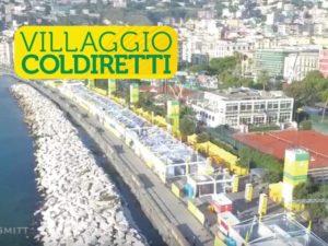 villaggio Napoli 300x225 I villaggi Coldiretti 8211 Torino 15 16 17 giugno