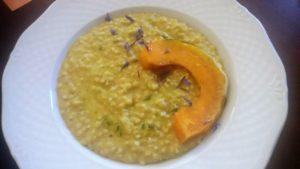 zuppa vegana 300x169 Il mio studio come un orto 8230